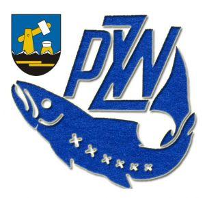 logo Program 1