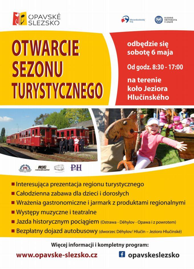 Miasto Kalety Wwwkaletypl Leśny Zakątek śląska